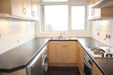 2 bedroom flat to rent - High Point, Richmond Hill Road, Edgbaston, B15 3RT