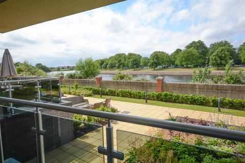 1 bedroom retirement property for sale - River View Court, Wilford Lane, West Bridgford, Nottingham