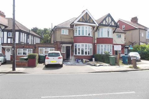 2 bedroom maisonette for sale - Nibthwaite Road, Harrow