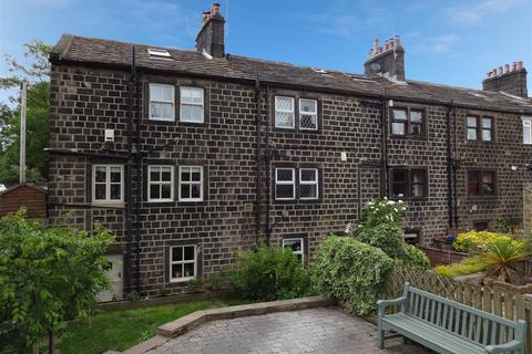 3 bedroom terraced house for sale - Albert Place, Horsforth