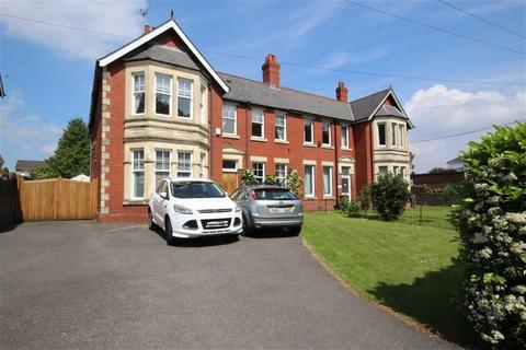 5 bedroom semi-detached house for sale - Park Road, Whitchurch, Cardiff