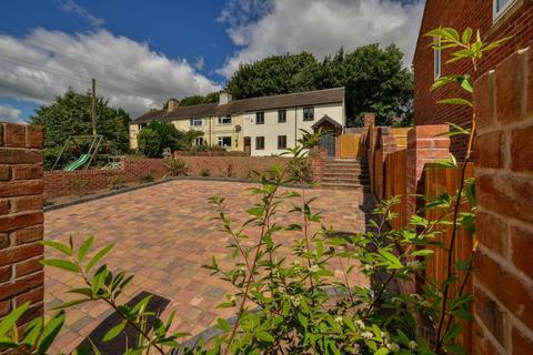 4 bedroom house for sale - Chapel Lane, Aqueduct, TF3