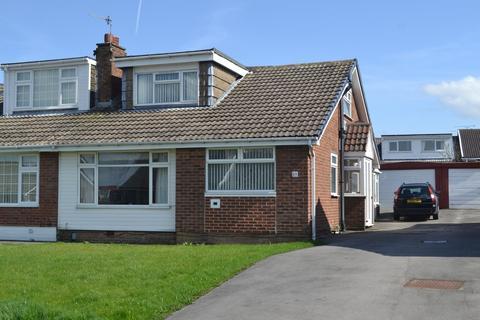 4 bedroom semi-detached bungalow for sale - Frensham Drive, Bradford