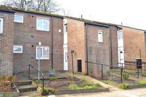 1 bedroom flat for sale - Hew Clews, Horton Bank Top