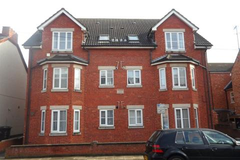 Property to rent - Fosterhill Road, Bedford