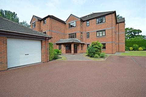 2 bedroom apartment for sale - Grove Lane, Cheadle Hulme
