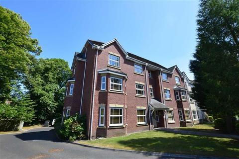 2 bedroom apartment to rent - Maryport Drive, Timperley, Cheshire, WA15