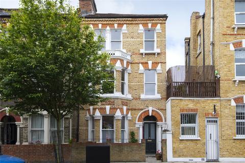 4 bedroom house for sale - Saratoga Road, London, E5