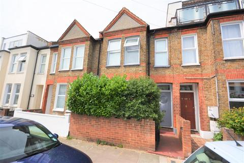 1 bedroom flat for sale - Boundary Road, Colliers Wood