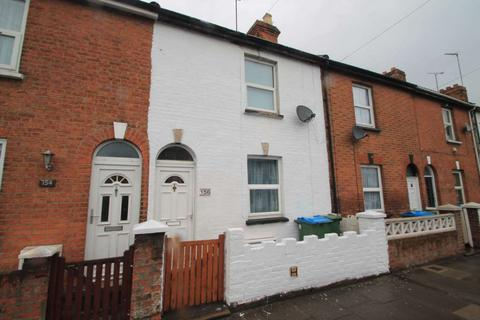 3 bedroom terraced house to rent - Cambridge Street, Aylesbury