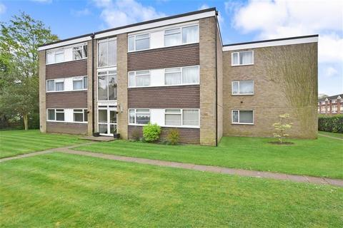 2 bedroom apartment to rent - High View Court Wray Common Road RH2
