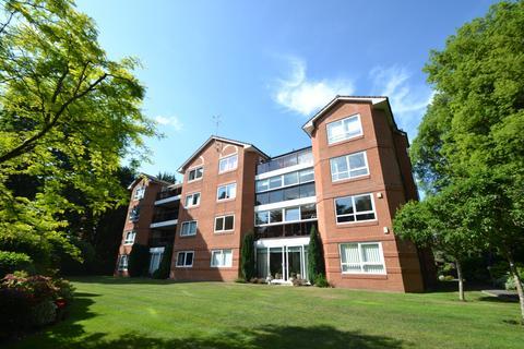 3 bedroom flat for sale - Branksome Park