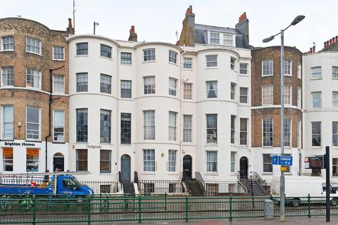 3 bedroom flat for sale - St. Georges Place, Brighton