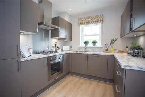 1 bedroom flat for sale - Aurum Green, Crockford Lane, Chineham, Hampshire, RG24