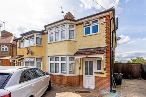 3 bedroom semi-detached house for sale - Cardington Square, Hounslow, Middlesex