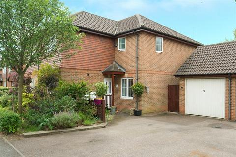 3 bedroom semi-detached house for sale - Barrington Drive, Harefield, Middlesex