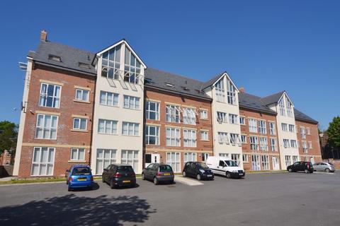 2 bedroom flat to rent - Kensington House, Gray Road, Ashbrooke, Sunderland, Tyne and Wear