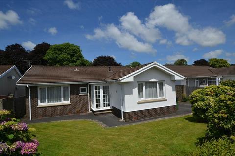 2 bedroom detached bungalow for sale - Pilton, BARNSTAPLE
