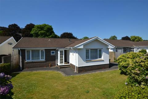 3 bedroom detached bungalow for sale - Pilton, BARNSTAPLE