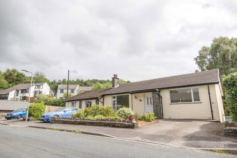 2 bedroom house for sale - Langrigge Park, Bowness-on-Windermere, Windermere, Cumbria