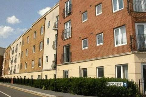 2 bedroom apartment to rent - Doudney Court, Bedminster, Bristol, BS3