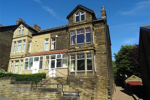 6 bedroom semi-detached house for sale - Cranbourne Road, Bradford, West Yorkshire, BD9