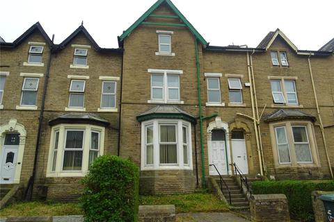 5 bedroom terraced house for sale - St. Pauls Road, Manningham, Bradford, West Yorkshire, BD8