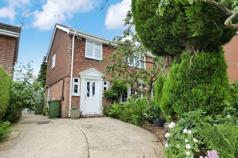 3 bedroom detached house for sale - Powell Road, Newick