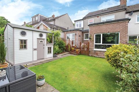 3 bedroom semi-detached house for sale - Burnbrae Avenue, Bearsden