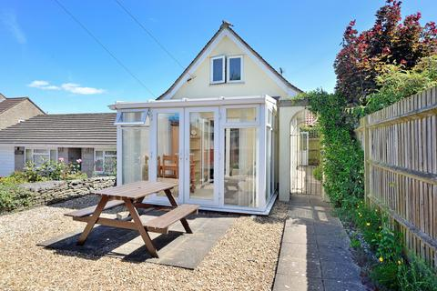 2 bedroom property for sale - The Old Telephone Exchange, Barrow Hill, Stalbridge, Dorset, DT10 2QX