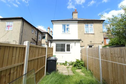 2 bedroom flat to rent - Christchurch Road, Bournemouth, Dorset