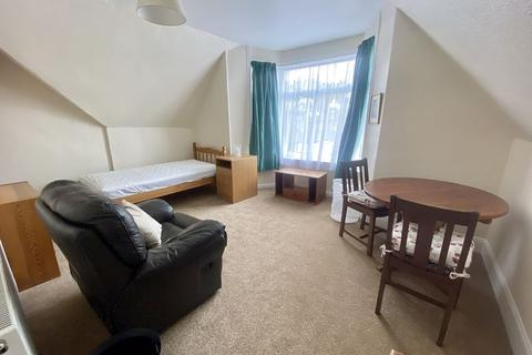 1 bedroom apartment to rent - Brandize Park, OKEHAMPTON