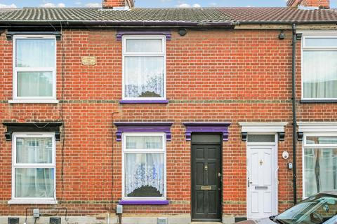 3 bedroom terraced house for sale - Sirdar Road, Ipswich