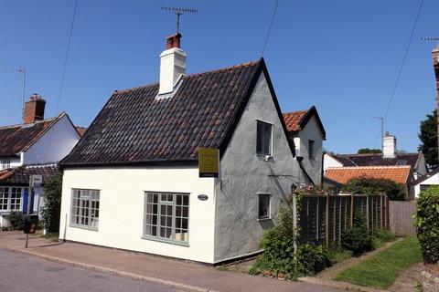 3 bedroom cottage for sale - Wangford Nr. Southwold