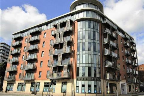 2 bedroom apartment for sale - Barnfield House, 1 Salford Approach, Salford, M3 7BX