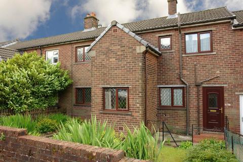3 bedroom townhouse for sale - Springwood, Delph, Saddleworth
