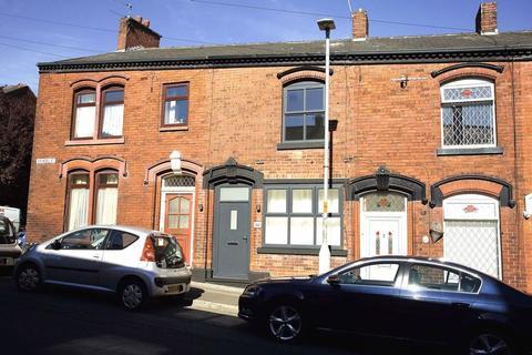 2 bedroom terraced house for sale - Arundel Street, Ashton-Under-Lyne
