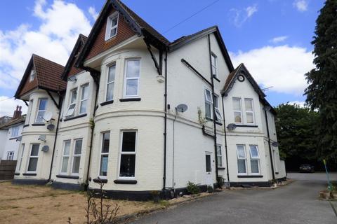 2 bedroom apartment for sale - Sandringham Road, Lower Parkstone