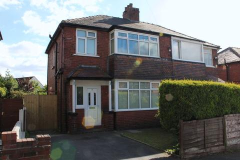 3 bedroom semi-detached house for sale - Kirklee Road, Castleton, Rochdale, OL11 2PN