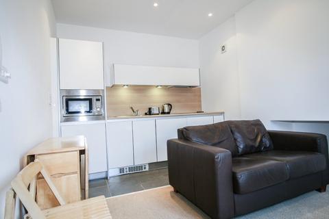 1 bedroom apartment to rent - Garden Court, City Centre