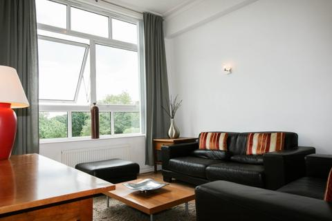 2 bedroom apartment to rent - Britannic Park, Moseley