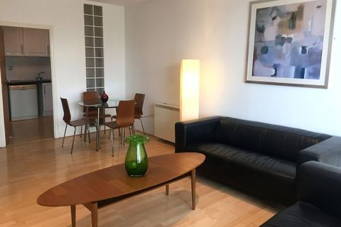 2 bedroom apartment to rent - The Boxworks, 35 Tenby Street North
