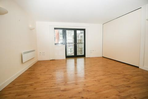 2 bedroom apartment to rent - Watermarque, City Centre