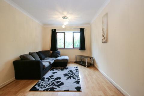 2 bedroom apartment to rent - Kings Court, Bridge Street