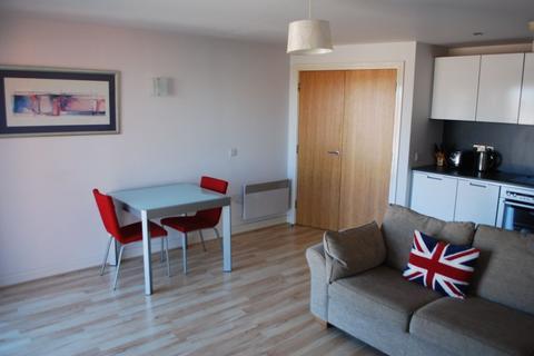 2 bedroom apartment to rent - Islington Gates, City Centre