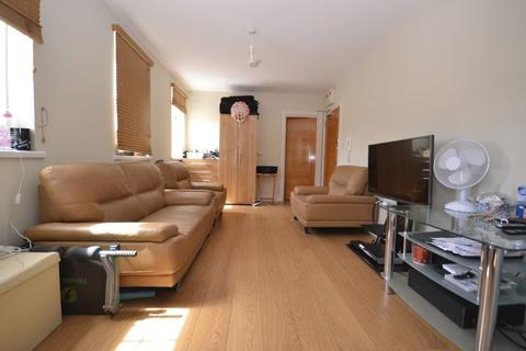 1 bedroom house to rent - Abbey Road, Barking