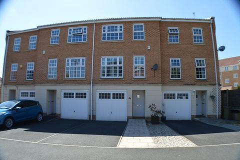 4 bedroom terraced house for sale - Bayleyfield, Hyde