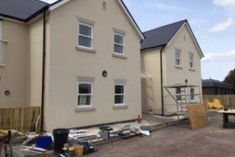 2 bedroom apartment to rent - Cobblers Court , Wellington, Telford
