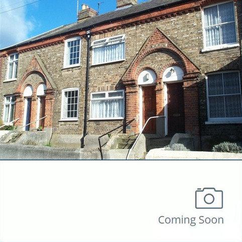 2 bedroom cottage to rent - Croft Road, Sudbury
