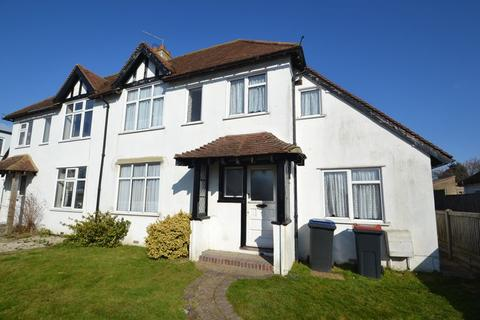 2 bedroom semi-detached house to rent - Whitstable